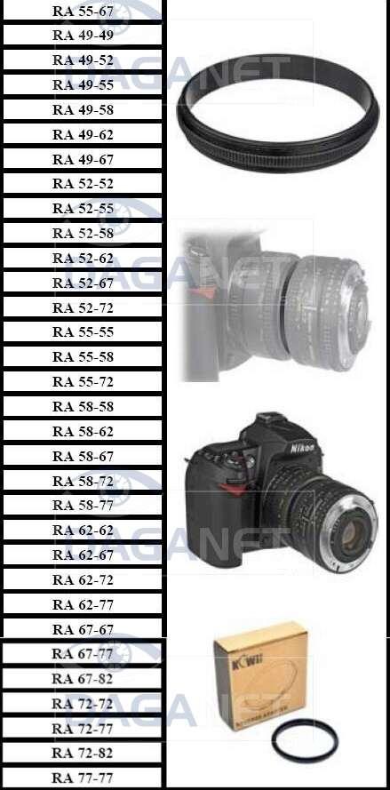 kabelová spoušť JJC pro Canon 20D 30D 40D 50D 7D 5D
