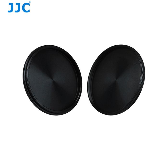 očnice JJC Pentax EP-2 22mm