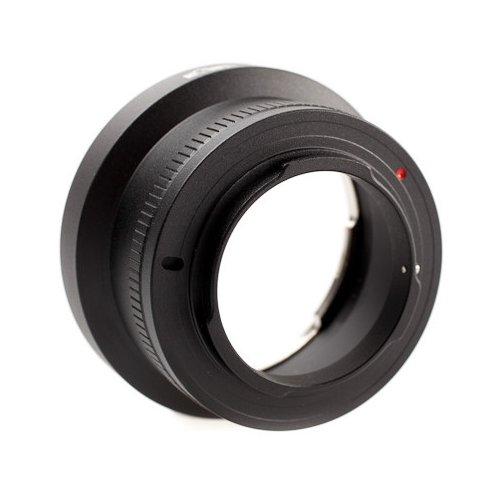 JJC makro reverzní kroužek 55-72 mm