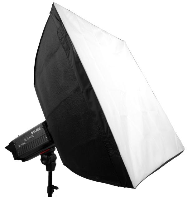 LCD zvětšovací očnice V2 JYC pro Canon 550D Nikon D90