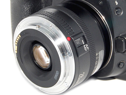 kabelová spoušť JJC pro Fujifilm RR-80