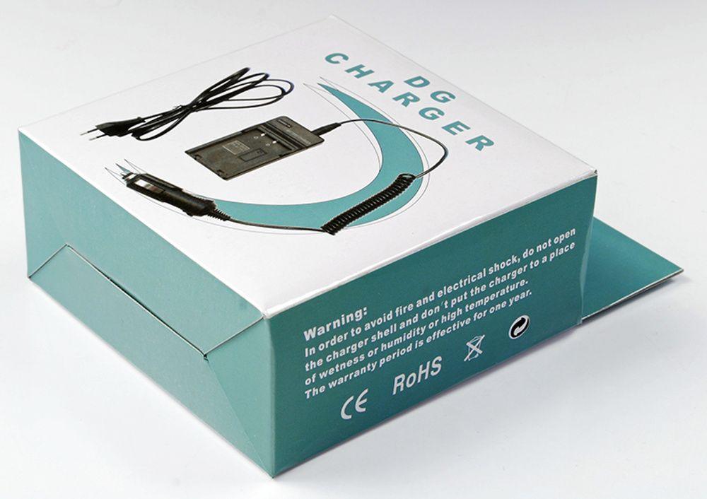 CPL Green-L d-HD polarizační filtr 55mm