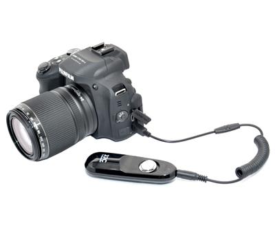Samyang 35mm F1,4 Samsung NX