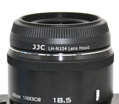 lcd ochrana displeje Nikon D7000 JYC