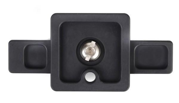 Kiwifotos redukce Leica R na Micro 4/3
