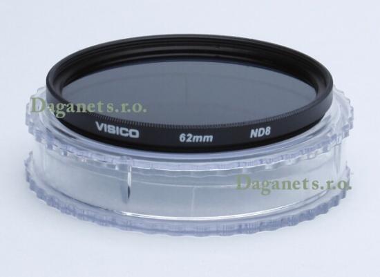 Pixel bateriový grip Canon 550D 600D 650D Pixel E8