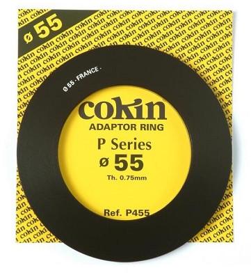 Delta nabíječka Kodak EasyShare KLIC-7001 / 7002