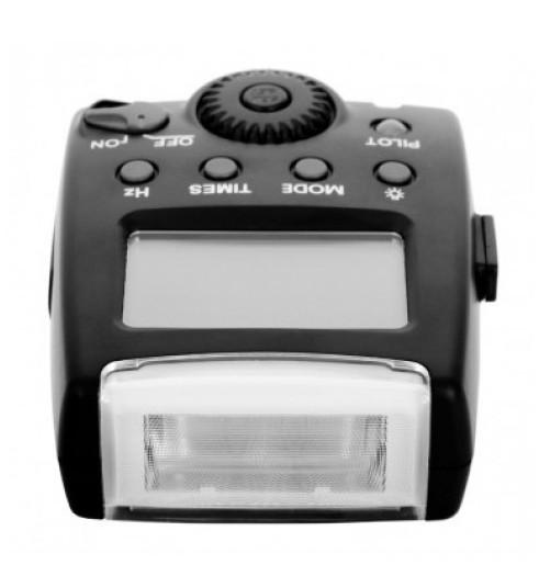 Delta nabíječka Nikon Coolpix EN-EL5