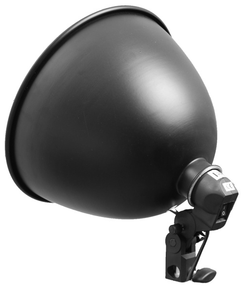 Kiwifotos redukce Nikon Coolpix L810 L820 kit