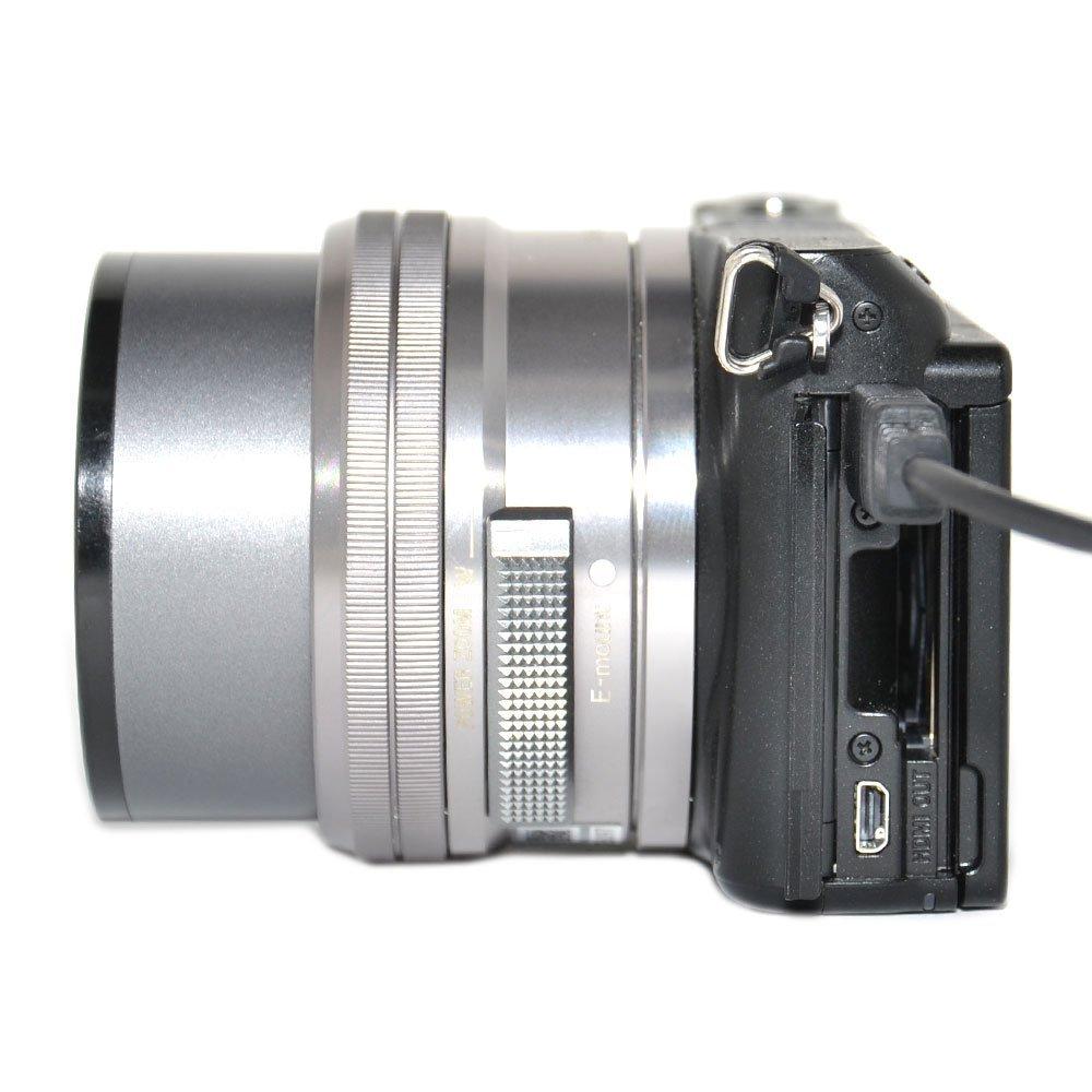 Meike bateriový grip Nikon D600