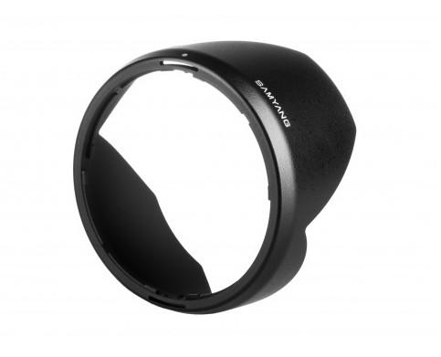 lcd ochrana displeje Sony NEX-3C NEX-5