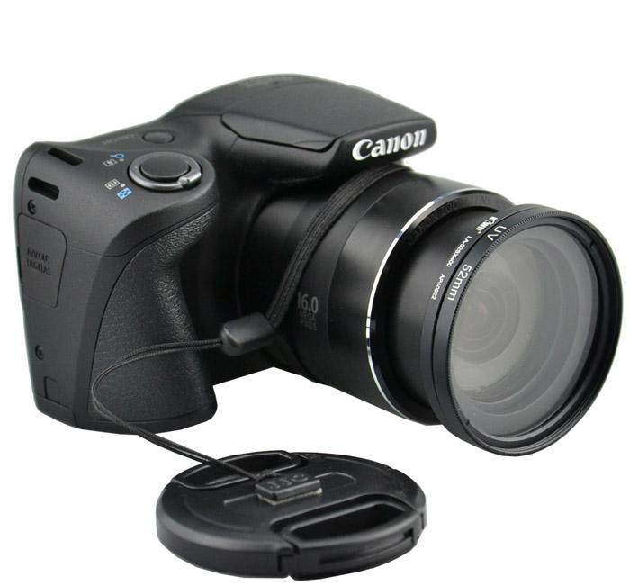 Formax akumulátor Olympus Li-42B Nikon EN-EL10