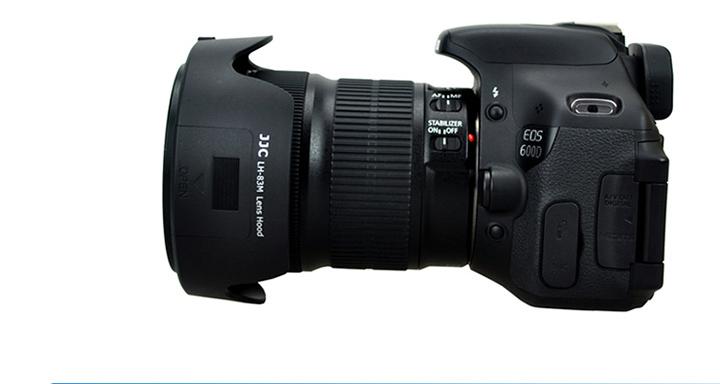 Samyang 16mm F2,0 Samsung NX
