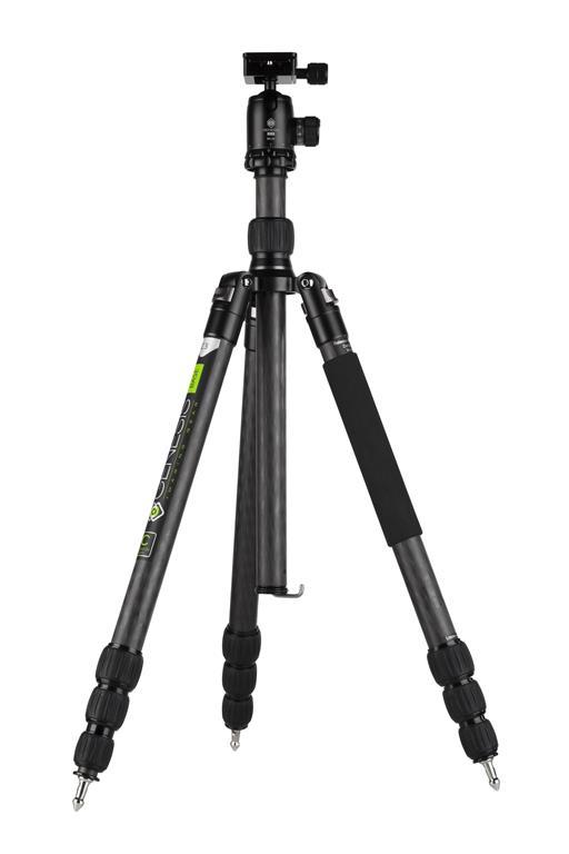 Samyang 8mm T3,8 VDSLR Sony CSII