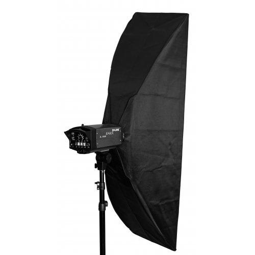 kabelová spoušť JJC pro Fujifilm HS50EXR S-F2