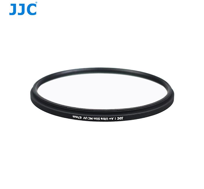 JJC neoprenové pouzdro JN-19