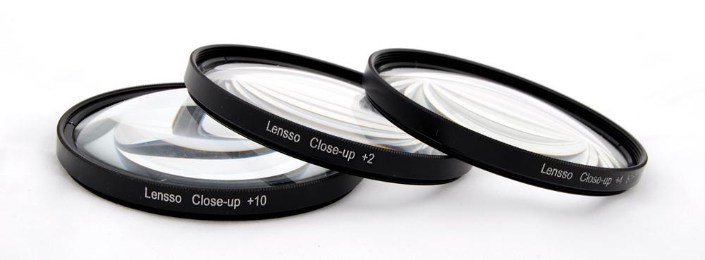 stálé světlo Quantuum LED 300