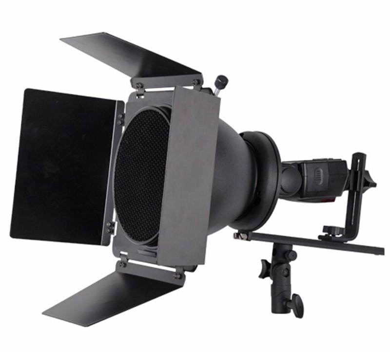 Meike bateriový grip Canon 7D BG-E7