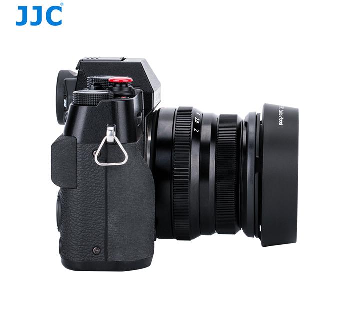 Hoya HMC ND400 49mm šedý neutrální filtr