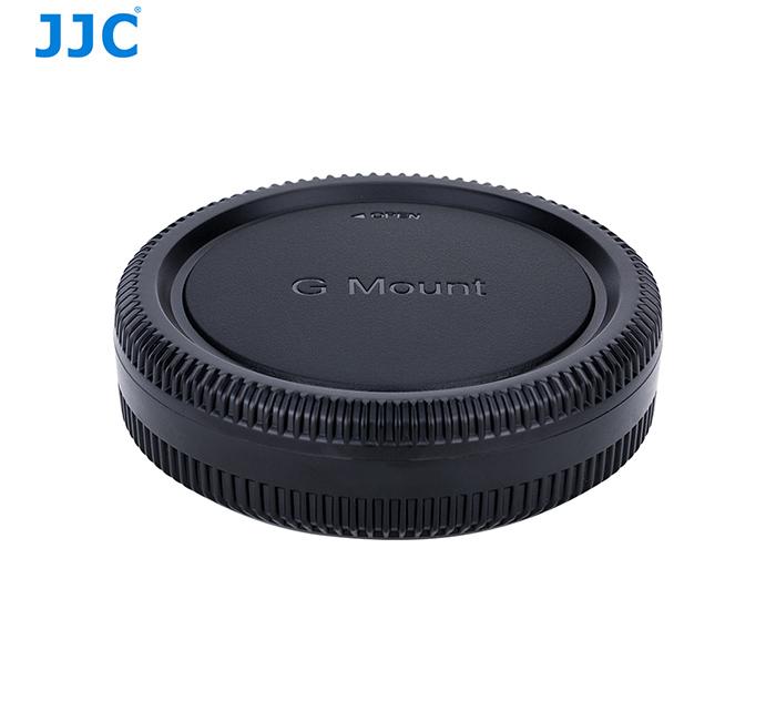 HOYA ND8 HMC 49mm šedý neutrální filtr