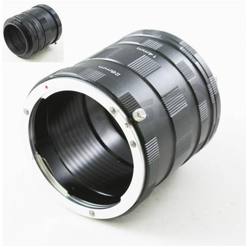 kabelová spoušť JJC pro Canon 600D 1000D