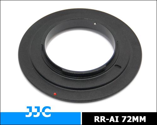 Delta akumulátor Canon LP-E5 850mAh