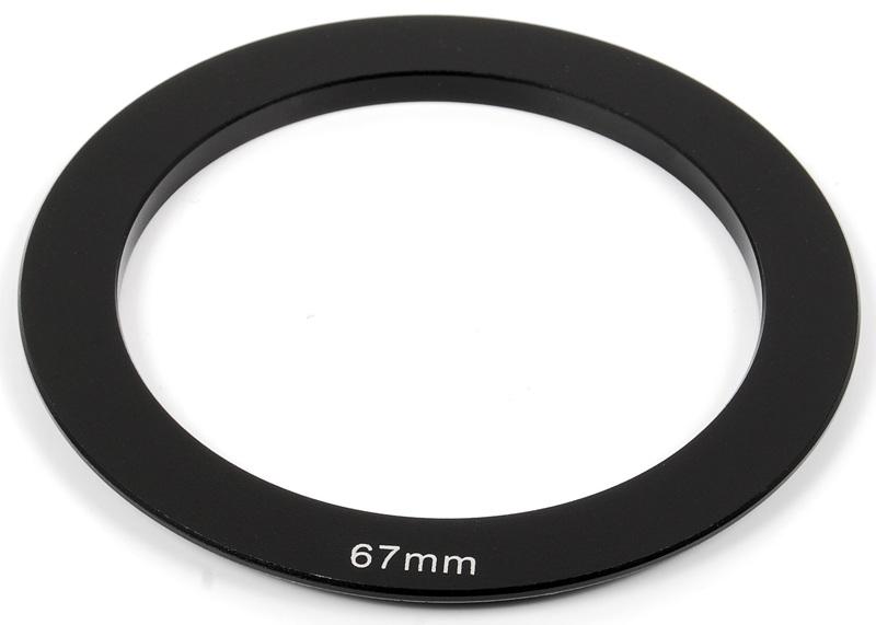 Hoya PRO-1 digital DMC filtr UV 52mm