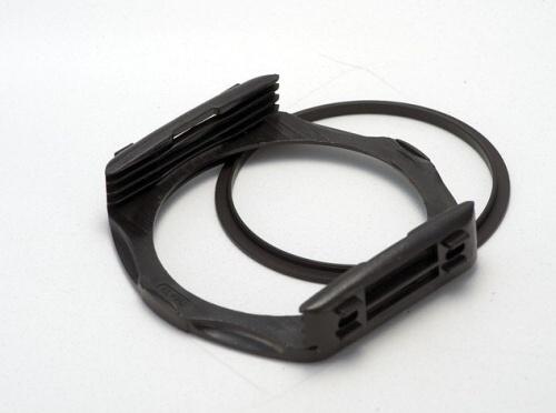 Hoya PRO-1 digital DMC filtr UV 55mm
