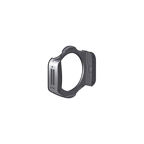 Cokin držák filtrů BP400