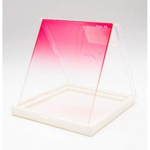 přechodový filtr pro Cokin P růžový