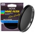 Hoya HMC NDX400 67mm