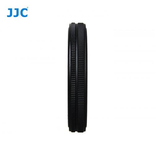 JJC ochranné pouzdro 72mm SC-72II