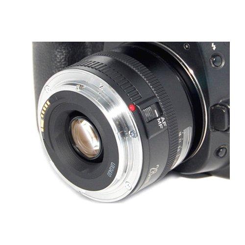 reverzní kroužek 58mm pro Sony JYC
