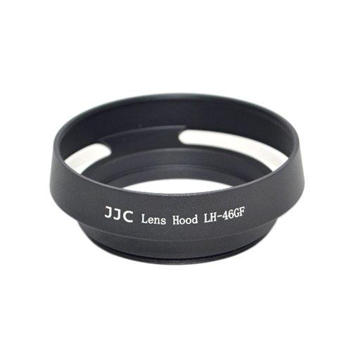JJC sluneční clona Panasonic LH-46GF