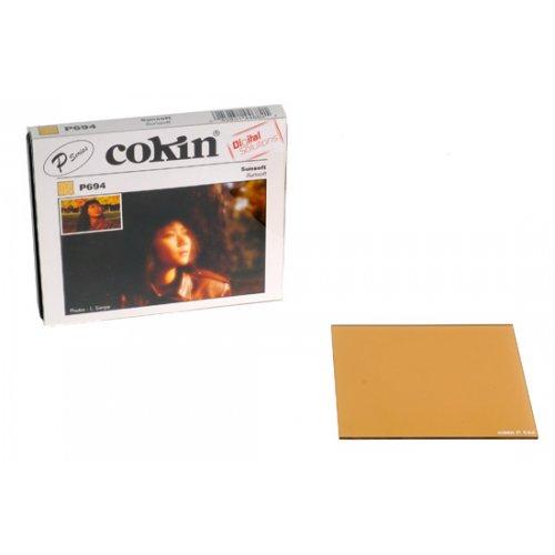 Cokin filtr P694