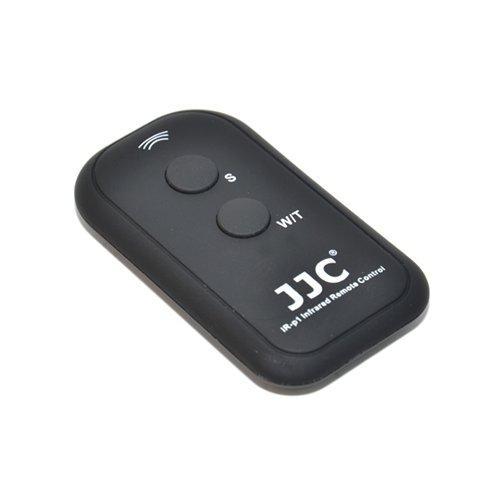 bezdrátová spoušť JJC Pentax IR-P1