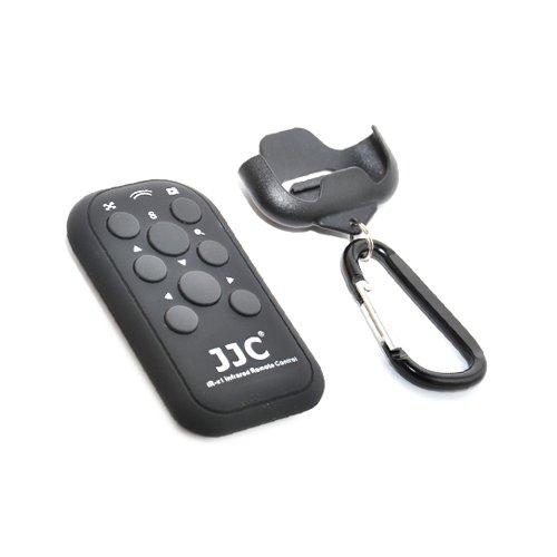 bezdrátová spoušť JJC Samsung IR-X1