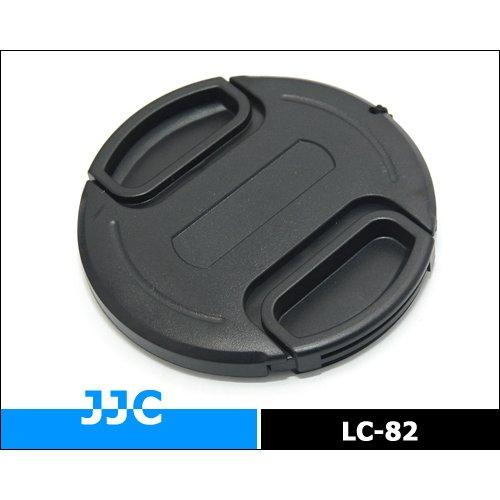 JJC krytka objektivu LC-95
