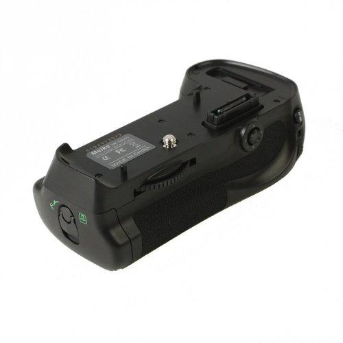 Meike bateriový grip Nikon D800