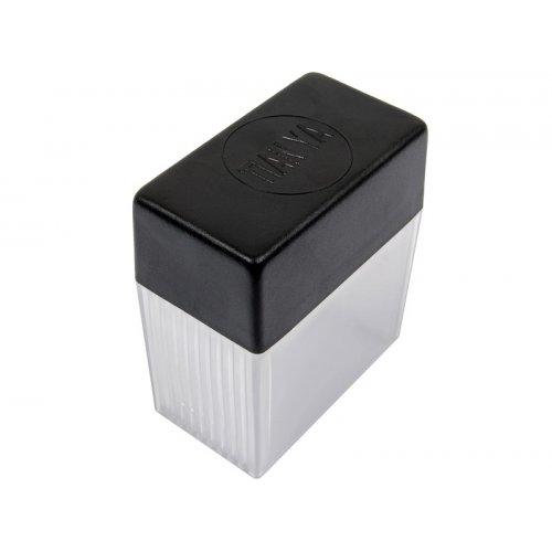 Cokin P box JYC pro 10ks filtrů