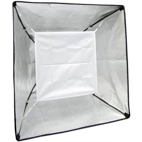 softbox 120x40cm JYC