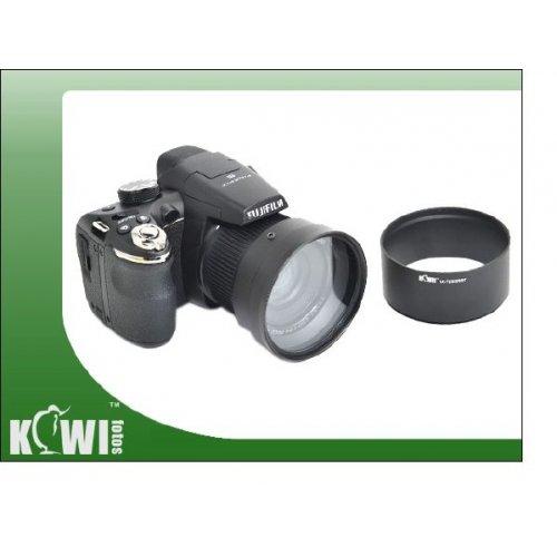 Kiwifotos redukce Fujifilm LA-72S3200T S3200HD