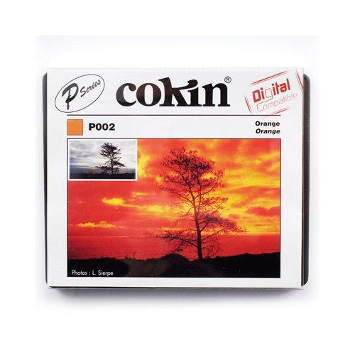 Cokin filtr P002