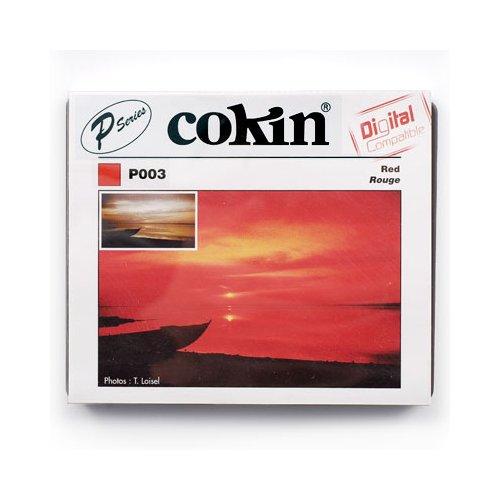 Cokin filtr P003