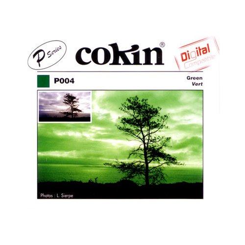 Cokin filtr P004
