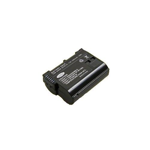Formax akumulátor Nikon EN-EL15 1900mAh