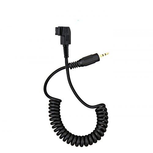 JJC kabel pro Sony RM-S1AM