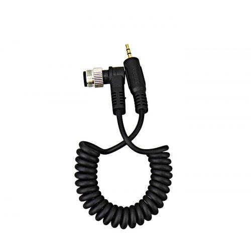 JJC kabel pro Nikon MC-30