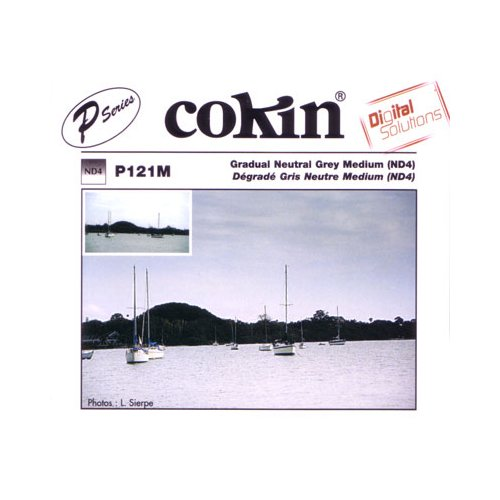 Cokin filtr P121M