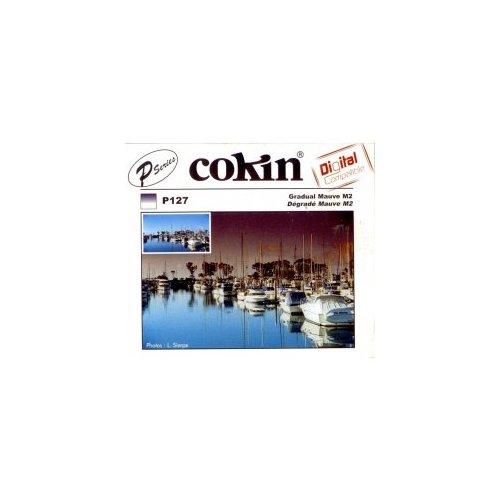Cokin filtr P127